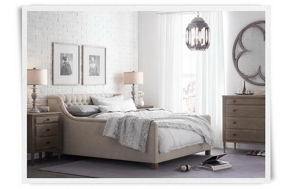 Stylish Teen Bedroom Design Ideas_130