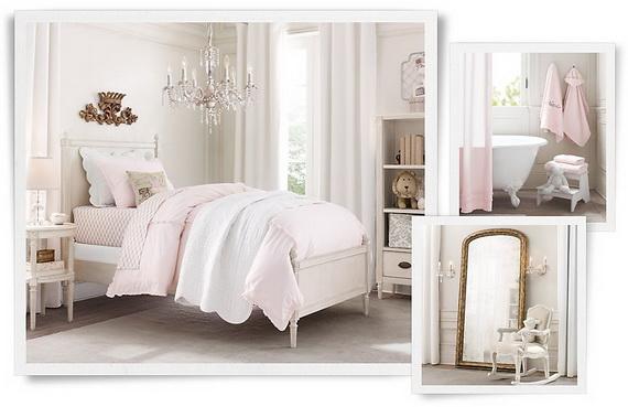 Stylish Teen Bedroom Design Ideas_138