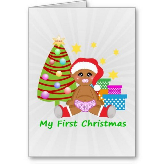 Tips and Traditions for Baby's First Christmas_21