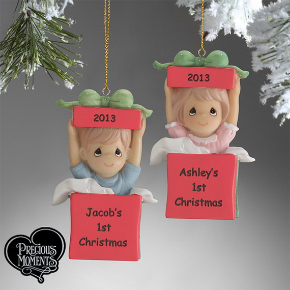 Tips and Traditions for Baby's First Christmas_25
