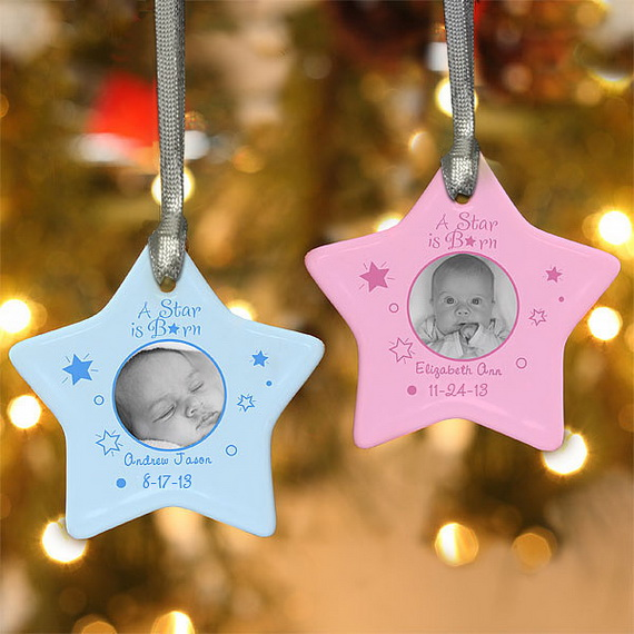Tips and Traditions for Baby's First Christmas_30