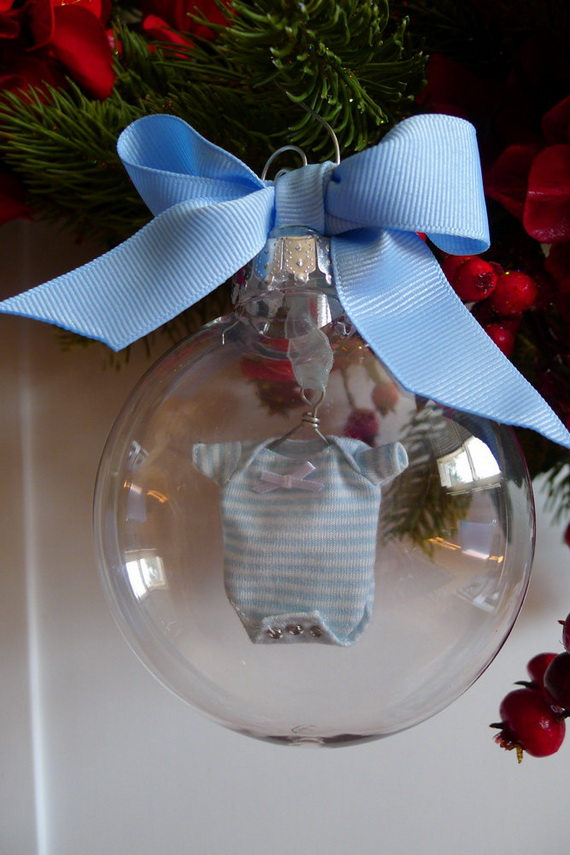 Tips and Traditions for Baby's First Christmas_33
