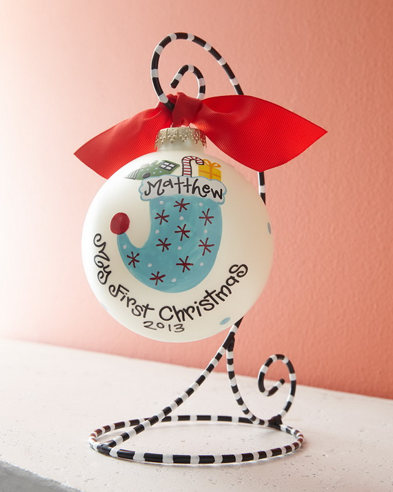 Tips and Traditions for Baby's First Christmas_42
