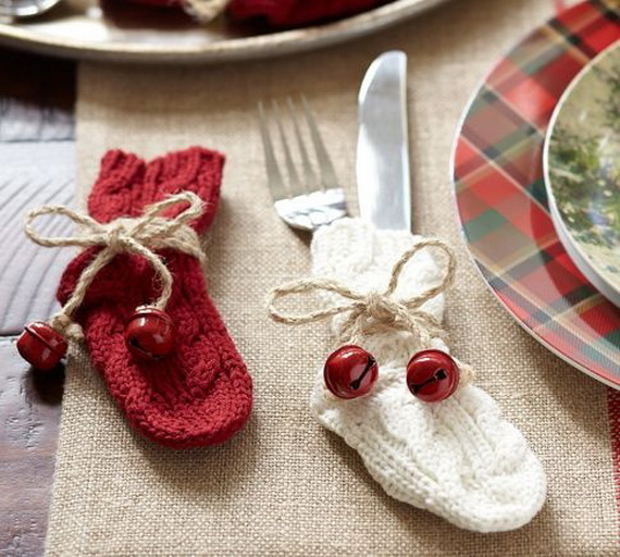Tips and Traditions for Baby's First Christmas_48
