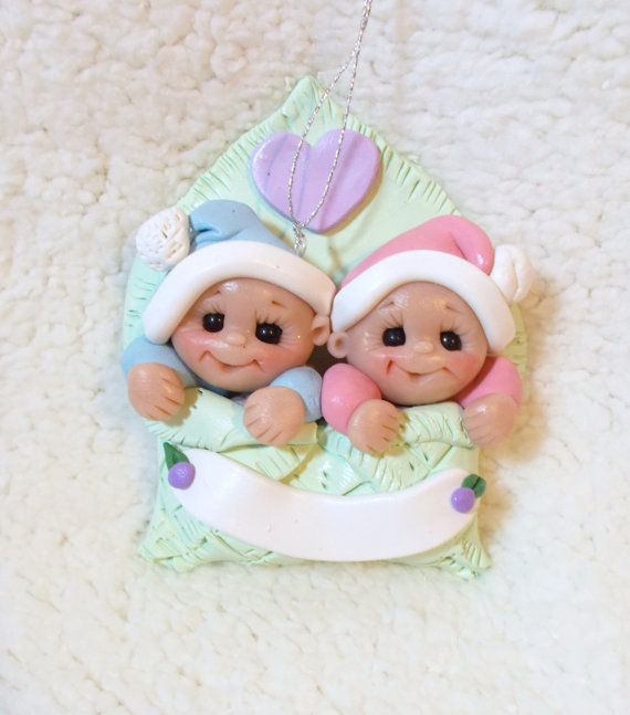 Tips and Traditions for Baby's First Christmas_57