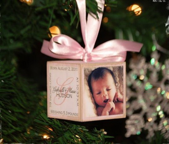 Tips and Traditions for Baby's First Christmas_59