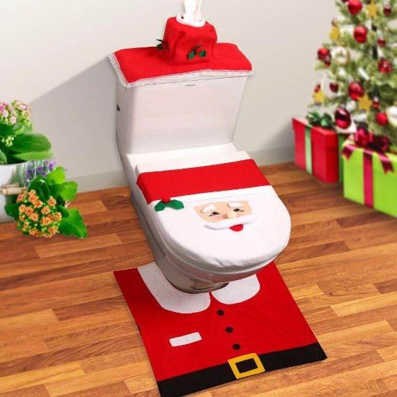 xmas-santa-toilet