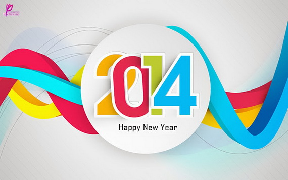 2014 A Special Year Begins With Two New Moons In January_1