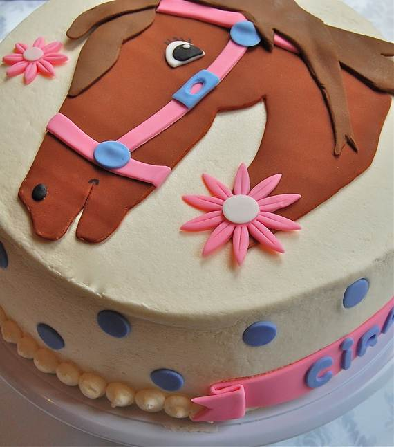 50-Fantastic-Chinese-Cake-Decorating-Ideas