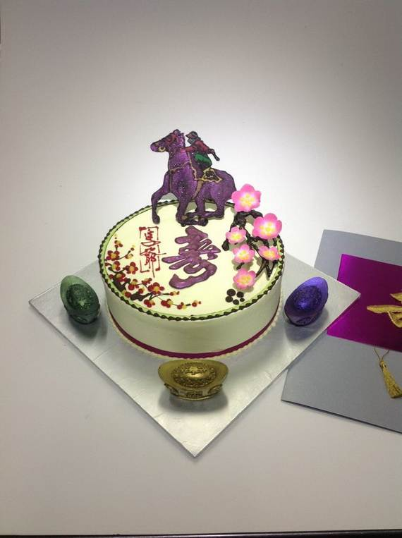 50-Fantastic-Chinese-Cake-Decorating-Ideas_06