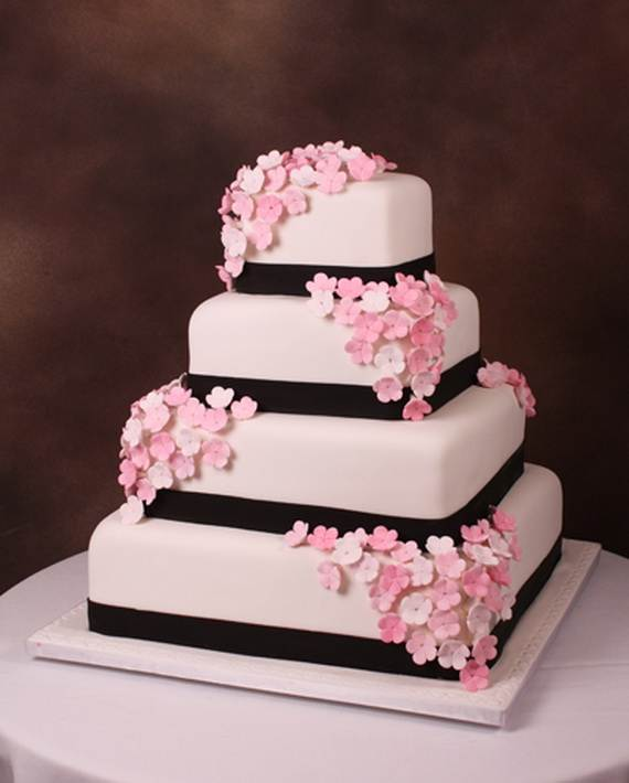 50-Fantastic-Chinese-Cake-Decorating-Ideas_1