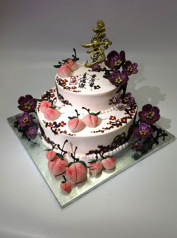 50-Fantastic-Chinese-Cake-Decorating-Ideas_10