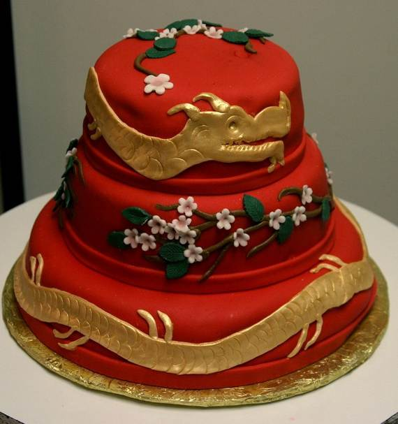 50-Fantastic-Chinese-Cake-Decorating-Ideas_11
