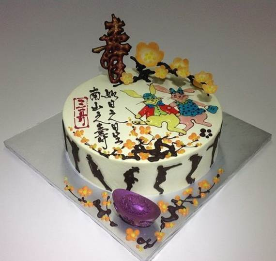 50-Fantastic-Chinese-Cake-Decorating-Ideas_14