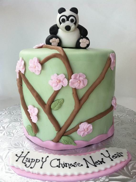 50-Fantastic-Chinese-Cake-Decorating-Ideas_15