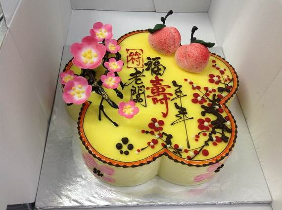 50-Fantastic-Chinese-Cake-Decorating-Ideas_16
