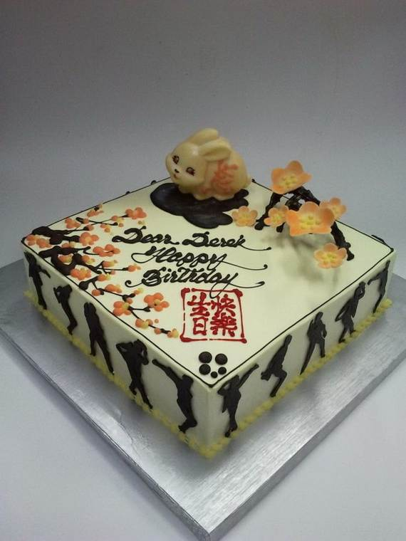 50-Fantastic-Chinese-Cake-Decorating-Ideas_19