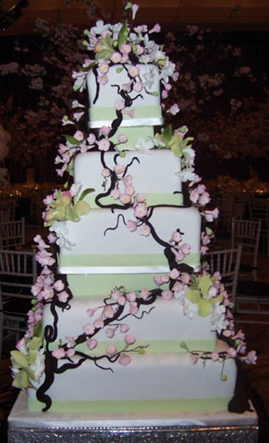 50-Fantastic-Chinese-Cake-Decorating-Ideas_2