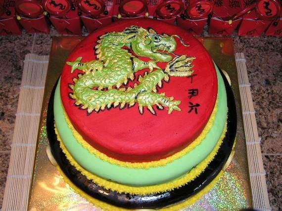 50-Fantastic-Chinese-Cake-Decorating-Ideas_22