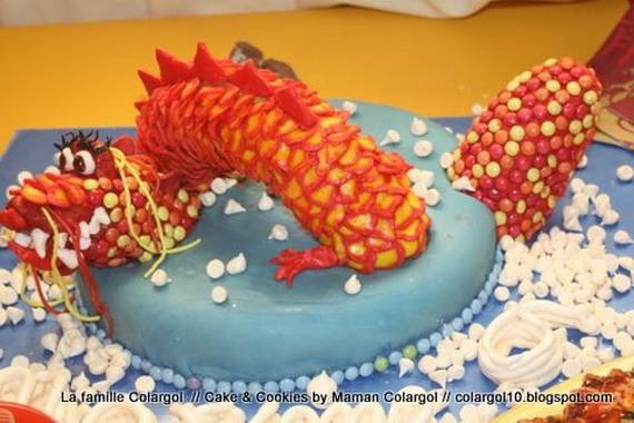 50-Fantastic-Chinese-Cake-Decorating-Ideas_24
