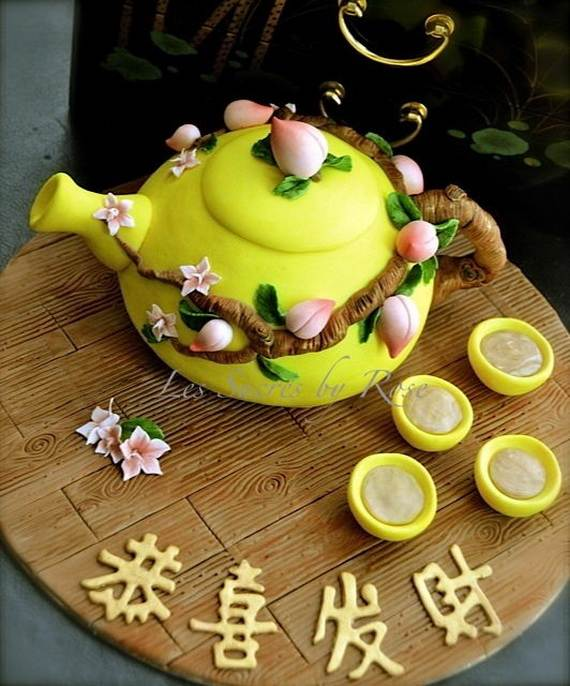50-Fantastic-Chinese-Cake-Decorating-Ideas_25