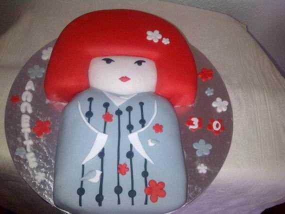 50-Fantastic-Chinese-Cake-Decorating-Ideas_27