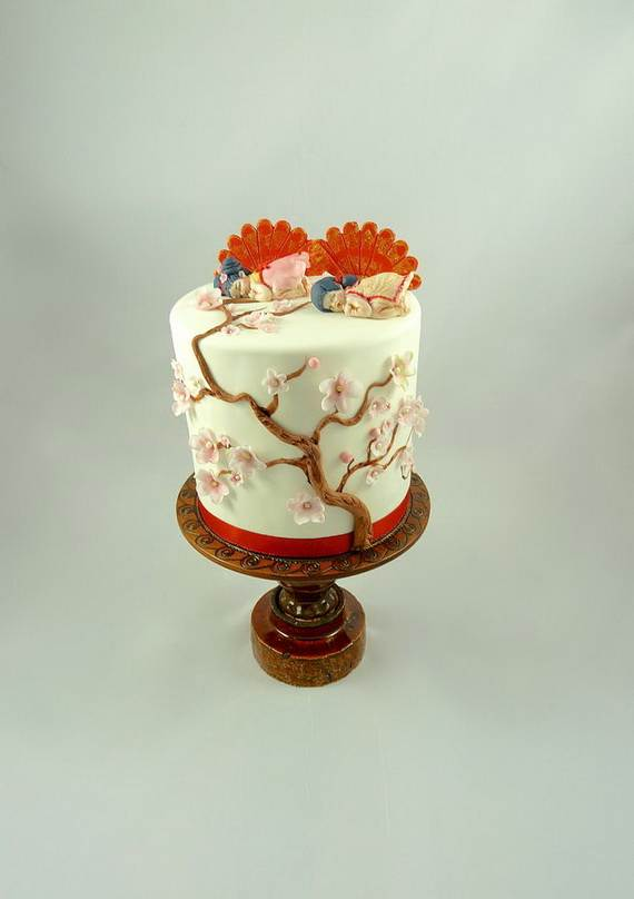 50-Fantastic-Chinese-Cake-Decorating-Ideas_29