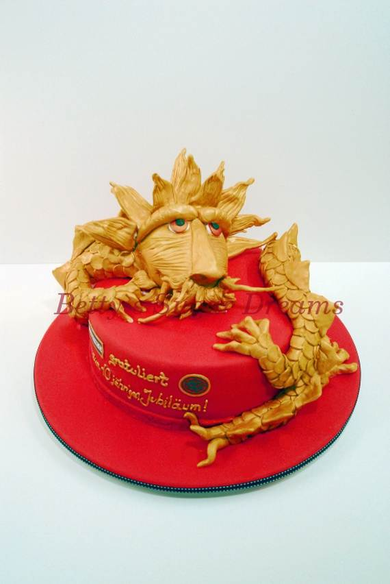 50-Fantastic-Chinese-Cake-Decorating-Ideas_30