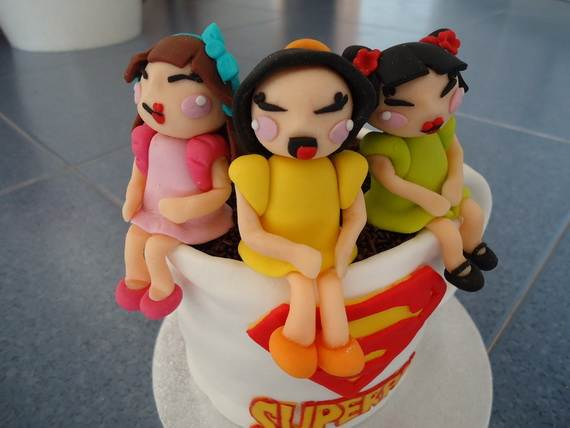 50-Fantastic-Chinese-Cake-Decorating-Ideas_33