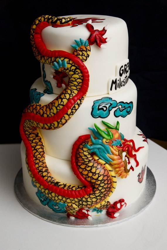 50-Fantastic-Chinese-Cake-Decorating-Ideas_40
