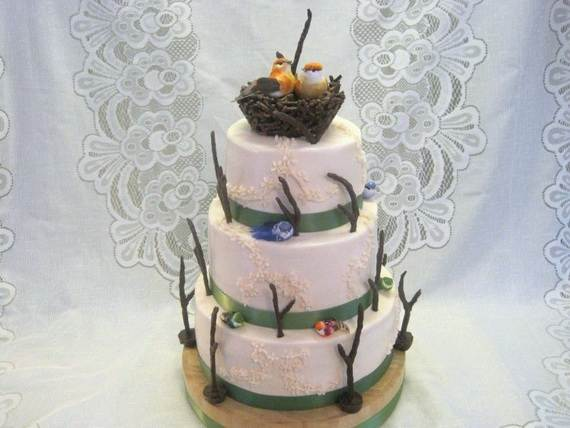 50-Fantastic-Chinese-Cake-Decorating-Ideas_44