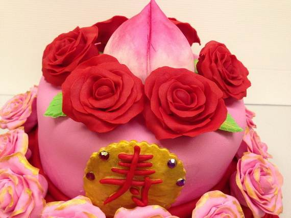 50-Fantastic-Chinese-Cake-Decorating-Ideas_45