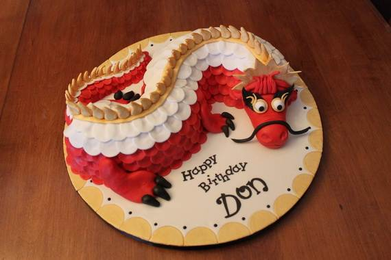 50-Fantastic-Chinese-Cake-Decorating-Ideas_49