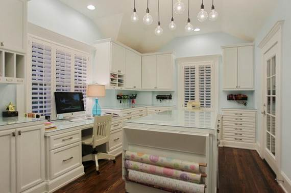 50Amazing-and-Practical-Craft-Room-Design-Ideas-and-Inspirations_01