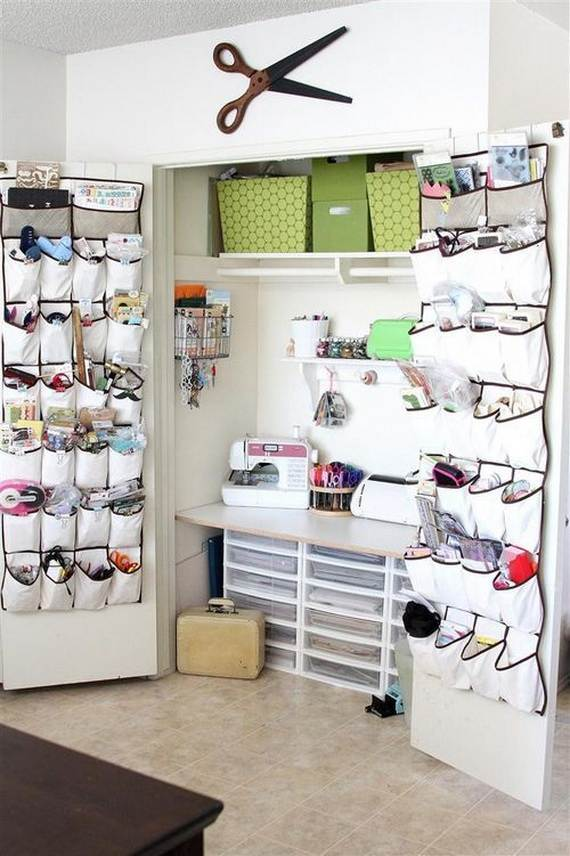 50Amazing-and-Practical-Craft-Room-Design-Ideas-and-Inspirations_02-2
