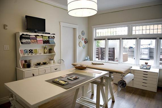 50Amazing-and-Practical-Craft-Room-Design-Ideas-and-Inspirations_02