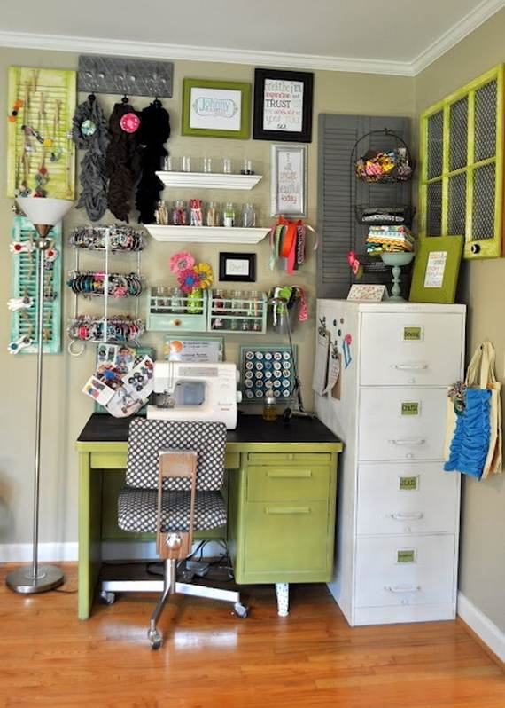 50Amazing-and-Practical-Craft-Room-Design-Ideas-and-Inspirations_03-2