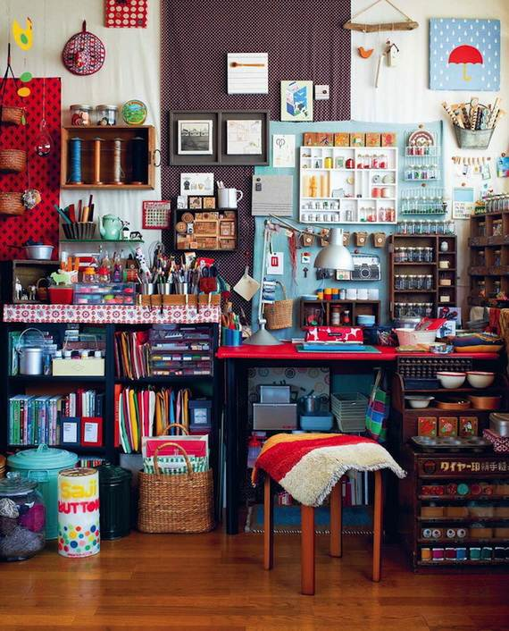 50Amazing-and-Practical-Craft-Room-Design-Ideas-and-Inspirations_04