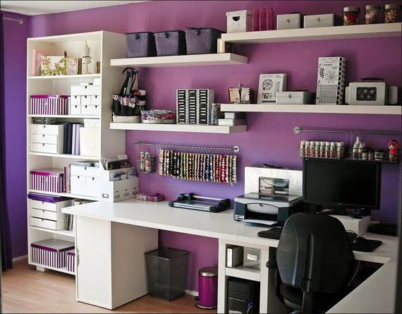 50Amazing-and-Practical-Craft-Room-Design-Ideas-and-Inspirations_08-2