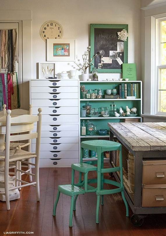 50Amazing-and-Practical-Craft-Room-Design-Ideas-and-Inspirations_10-3