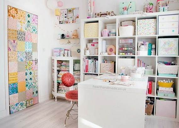 50Amazing-and-Practical-Craft-Room-Design-Ideas-and-Inspirations_11-3