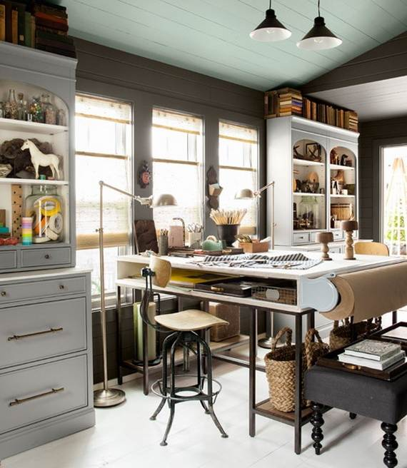 50Amazing-and-Practical-Craft-Room-Design-Ideas-and-Inspirations_12-2