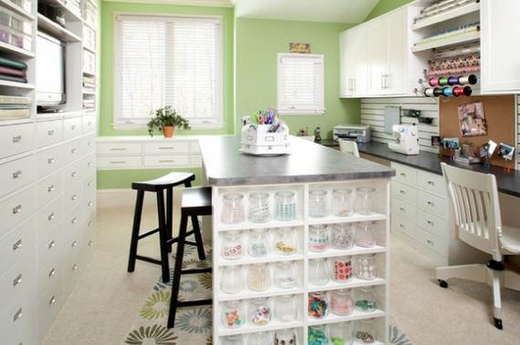 50Amazing-and-Practical-Craft-Room-Design-Ideas-and-Inspirations_12