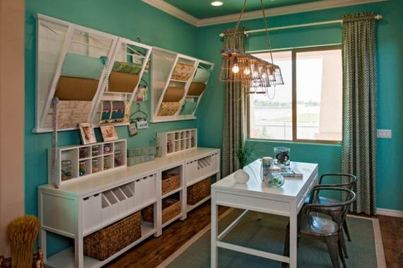 50Amazing-and-Practical-Craft-Room-Design-Ideas-and-Inspirations_13