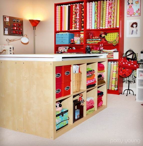 50Amazing-and-Practical-Craft-Room-Design-Ideas-and-Inspirations_18-2