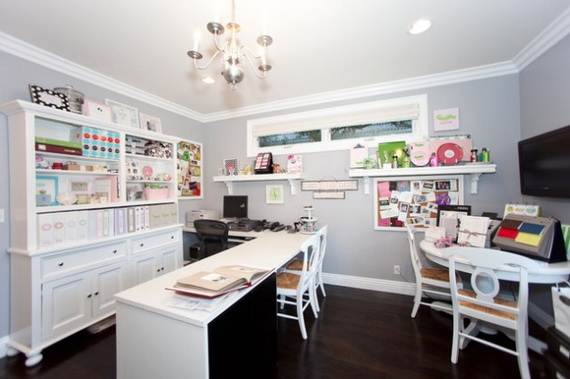 50Amazing-and-Practical-Craft-Room-Design-Ideas-and-Inspirations_22