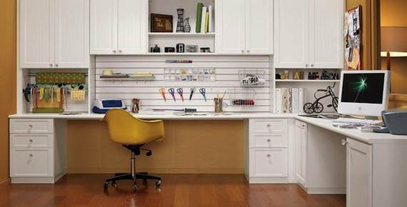 50Amazing-and-Practical-Craft-Room-Design-Ideas-and-Inspirations_5