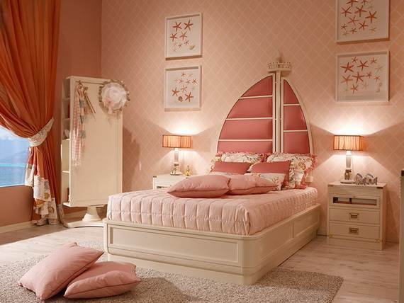 70-Elegant-Sea-Themed-Furniture-for-Girls-and-Boys-Bedrooms-_09