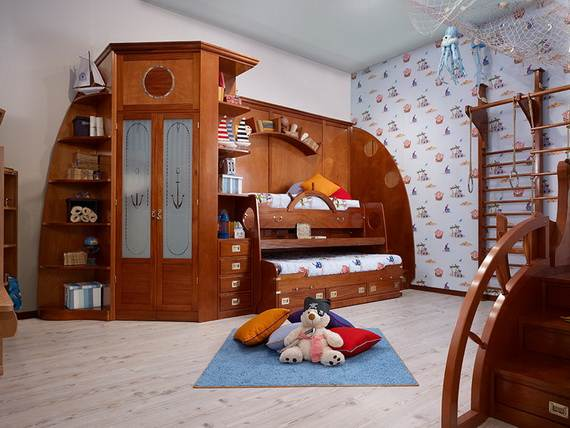 70-Elegant-Sea-Themed-Furniture-for-Girls-and-Boys-Bedrooms-_11