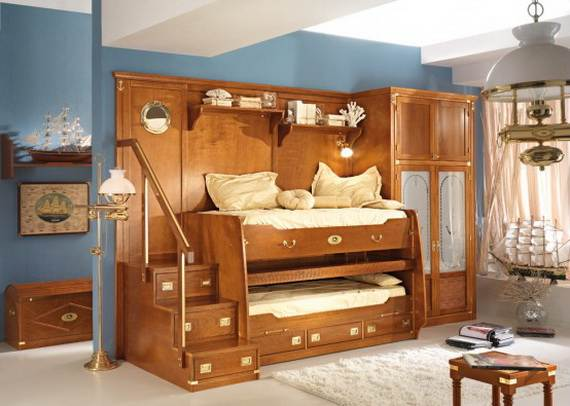 70-Elegant-Sea-Themed-Furniture-for-Girls-and-Boys-Bedrooms-_16